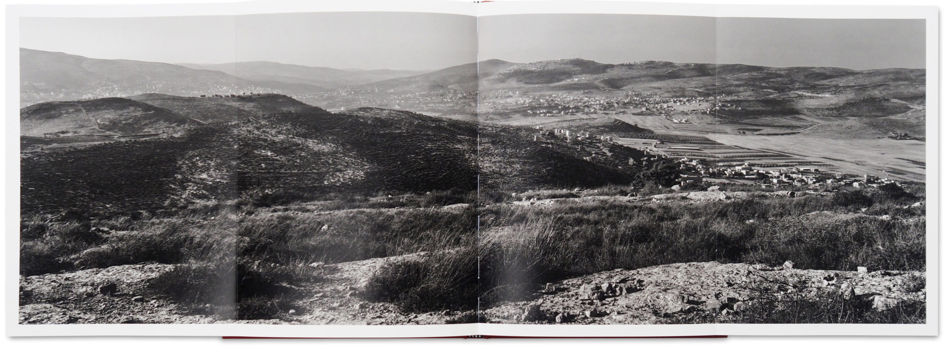 Settlements_home spread